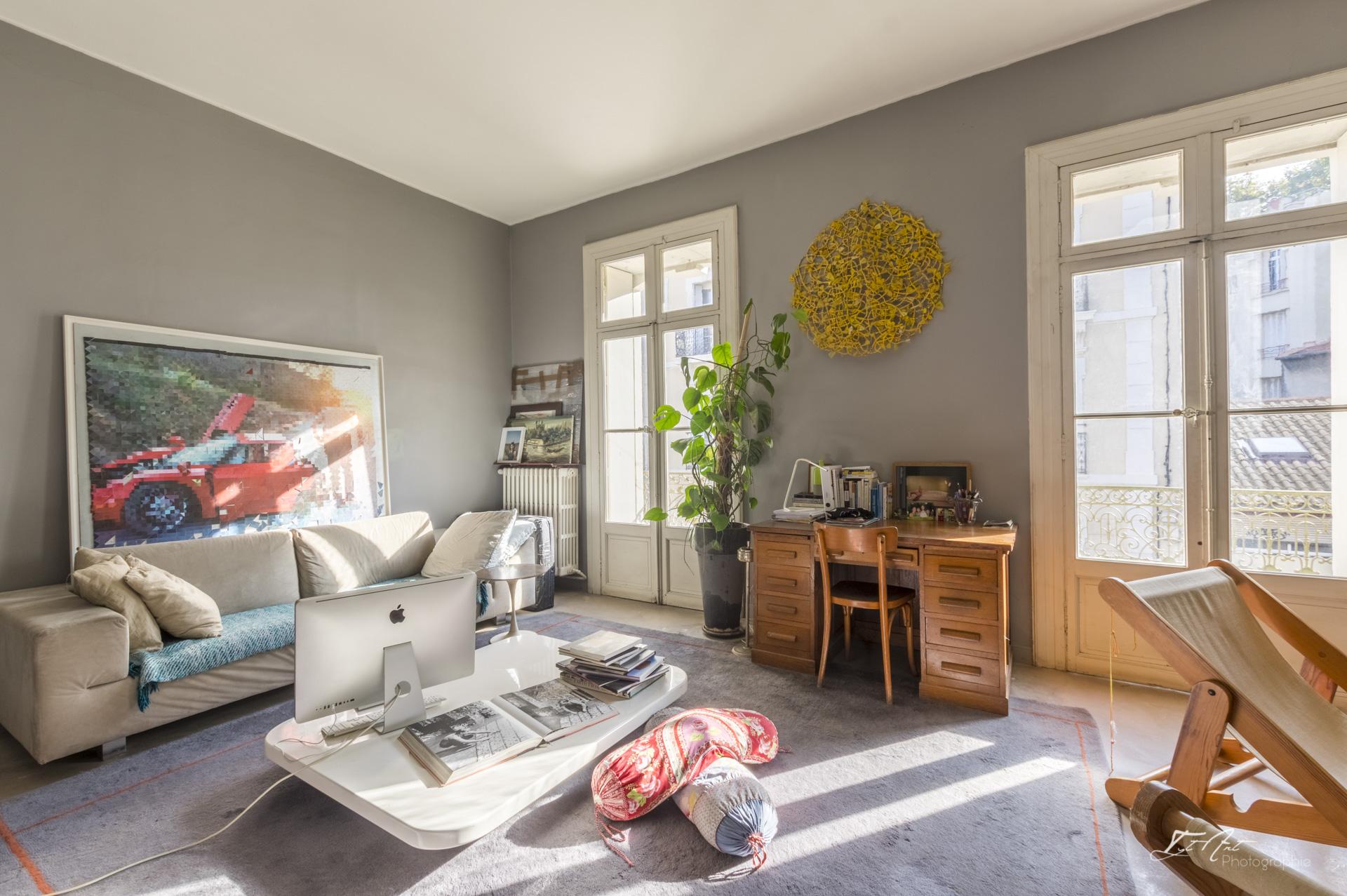 photographe immobilier agence galerie casanova-7